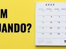 Reddito di emergenza calendario pagamenti date Rem