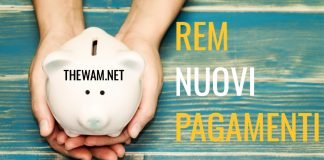 Reddito di emergenza pagamenti in arrivo date