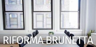 Riforma concorsi pubblici Brunetta: verso lo sblocco di 10mila posti