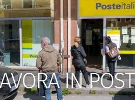Lavorare in Poste Italiane: i percorsi per i dipendenti.