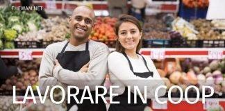 Lavorare in Coop: le recensioni dei dipendenti