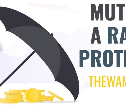 Mutuo a rata protetta: cos'è e quando conviene
