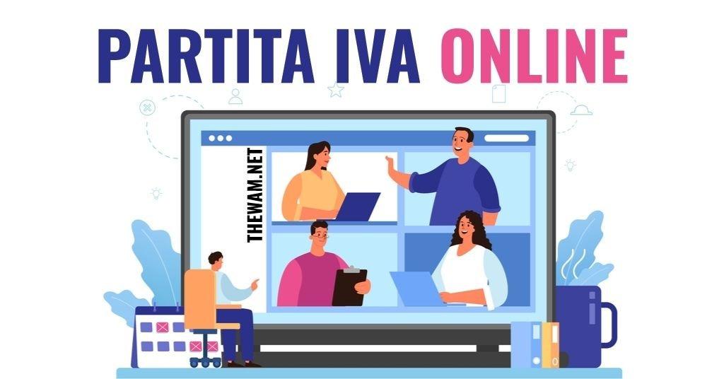 Partita IVA online: obblighi e scadenze. Suggerimenti utili