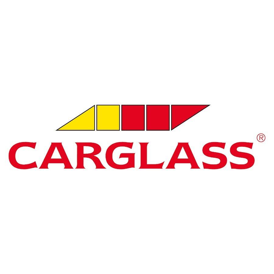 Carglass lavora con noi