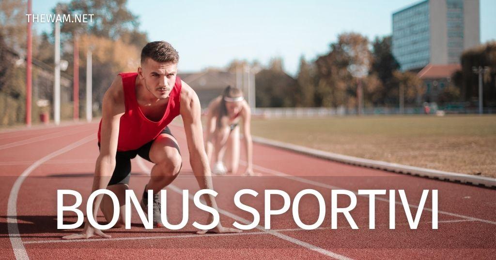 Bonus collaboratori sportivi: quando arrivano quelli non pagati?