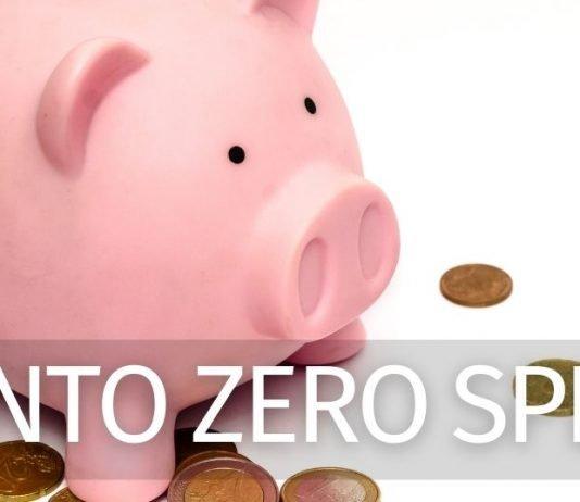 Conto corrente zero spese: migliori proposte di luglio