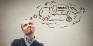 Finanziamento auto senza busta paga alternative come fare