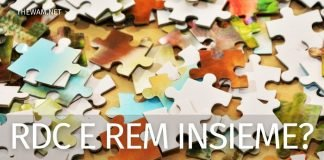 Reddito di emergenza e Rdc: sono sempre incompatibili?