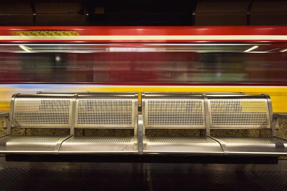 Trenitalia sconti giovani offerta young