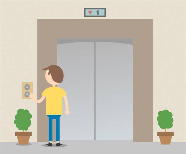 Bonus ascensore 2021: tutto quello che c'è da sapere.