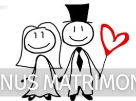 Bonus matrimonio 2022: a chi spetta? Le novità