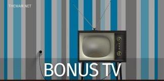 Bonus tv senza Isee: ancora ritardi ma ecco le scadenze