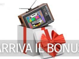 Bonus tv senza Isee: parla il Ministero. News e requisiti