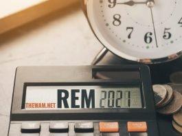 calendario pagamenti reddito di emergenza 2021