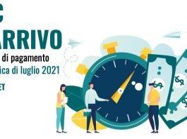 pagamento reddito di cittadinanza luglio 2021 in arrivo