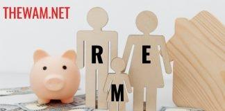 reddito di emergenza sostegni bis pagamento date