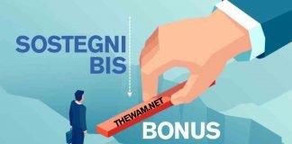 Sostegni bis, sì della Camera: misure, incentivi, bonus