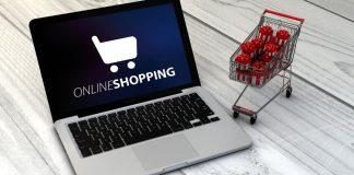 spesa online: com'è cambiato il modo di acquistare