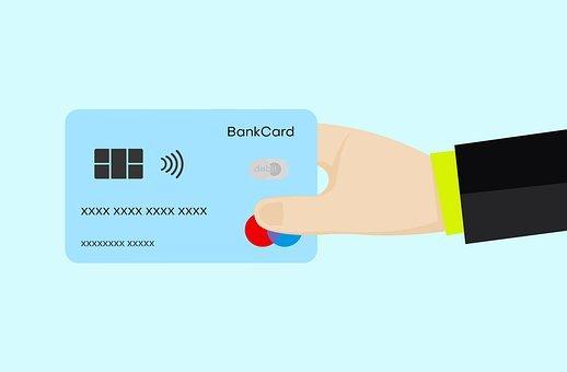 Bonus pagamento elettronico: cos'è e come funziona