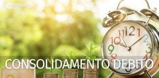 Consolidamento debito: cosa è e quali sono i vantaggi