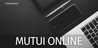 Mutuo banca online o in filiale: quale conviene e perché?