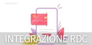 Pagamenti integrazione reddito di cittadinanza agosto: date