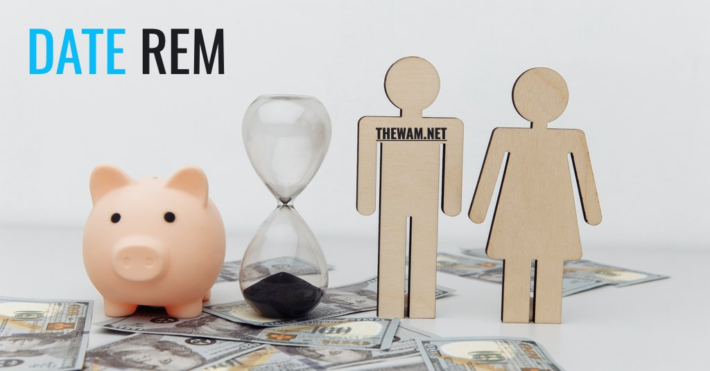 Pagamenti reddito di emergenza e proroga date e ultime news