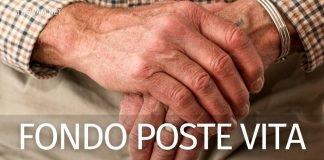 Poste vita fondo pensione: costi e vantaggi. Conviene davvero?