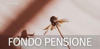 Riforma Irpef 2021 pensionati: aumentano le tasse sui fondi integrativi?