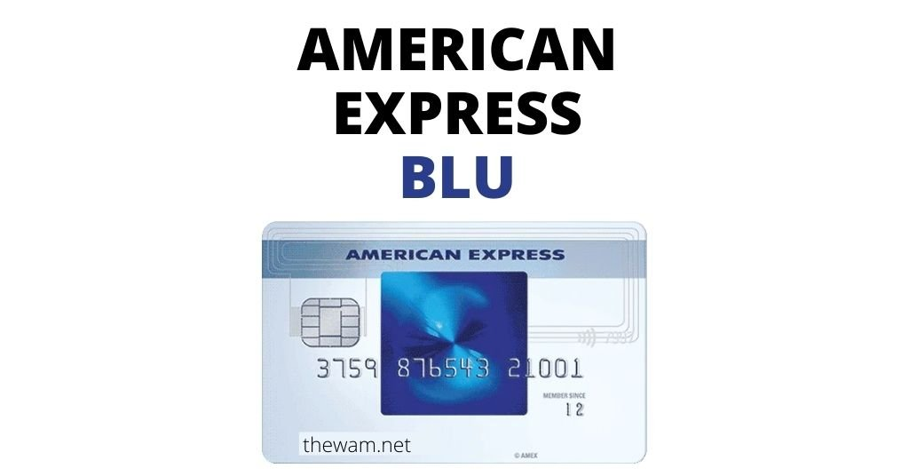 american-express-blu-requisiti-costi-pro-e-contro