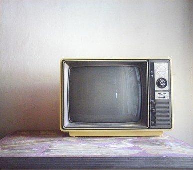 Bonus rottamazione tv: gli acquisti ammessi.