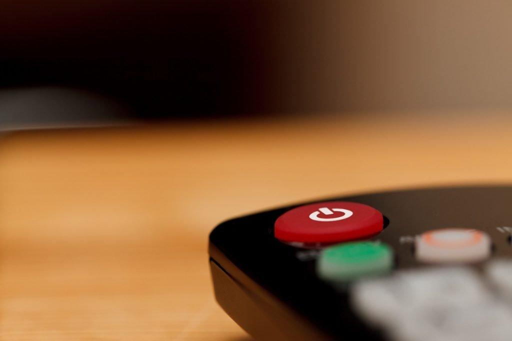 Autodichiarazione bonus tv: ecco come compilarla.