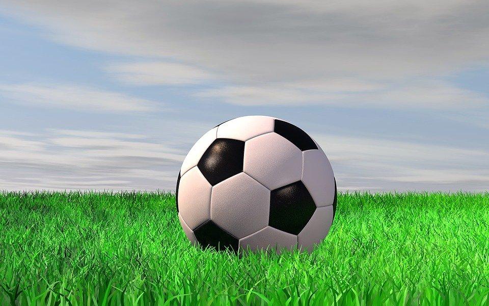 Serie A 2021-2022 dove vederla? Ecco le offerte migliori