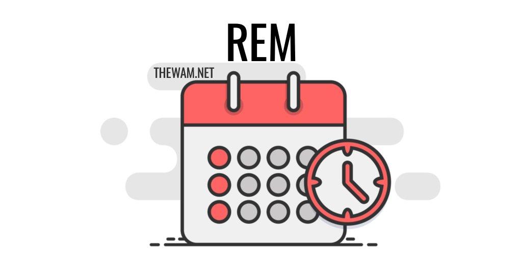 calendario pagamenti reddito di emergenza date rem