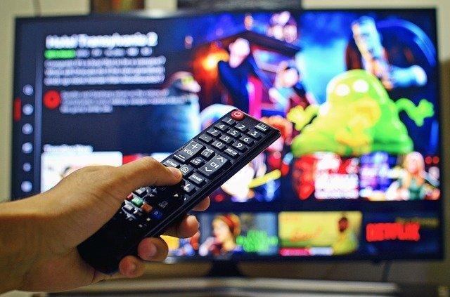 Bonus tv 100 euro: come usufruire del doppio incentivo.