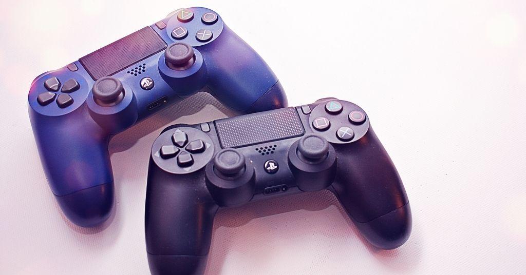Giocare in borsa con i videogames: un investimento vincente