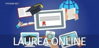 Migliori università online: classifica e prezzi