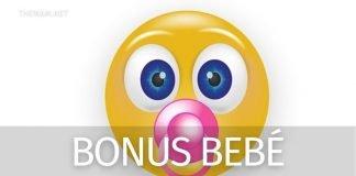Pagamenti bonus bebé: nuove date di accredito. Si inizia