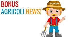 pagamenti bonus lavoratori agricoli 2021 domande accolte oggi