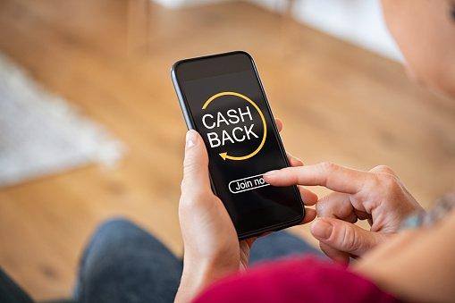 Pagamenti cashback 2021: le date dei rimborsi.