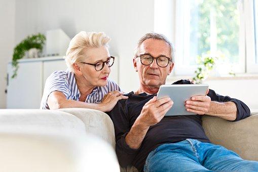 Pagamenti pensioni a Settembre 2021: le date.