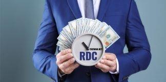 pagamenti reddito di cittadinanza agosto 2021 date anticipo bonifico rdc