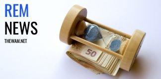 pagamenti reddito di emergenza date acquisite domande
