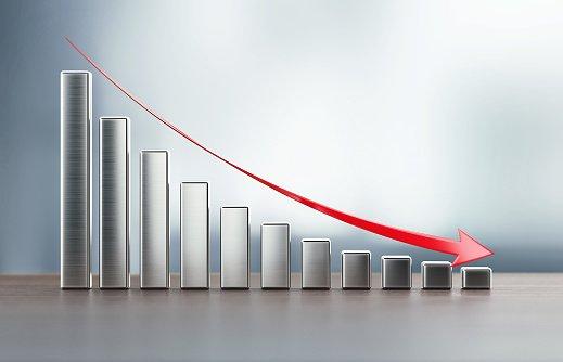 Revoca pensioni: chi rischia di perdere l'indennità?