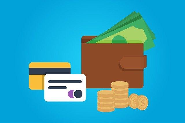 Prestiti Bancoposta per famiglie