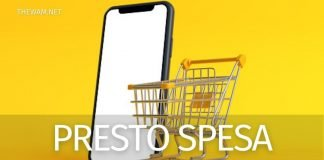 Presto spesa Esselunga: guadagnare tempo al supermercato