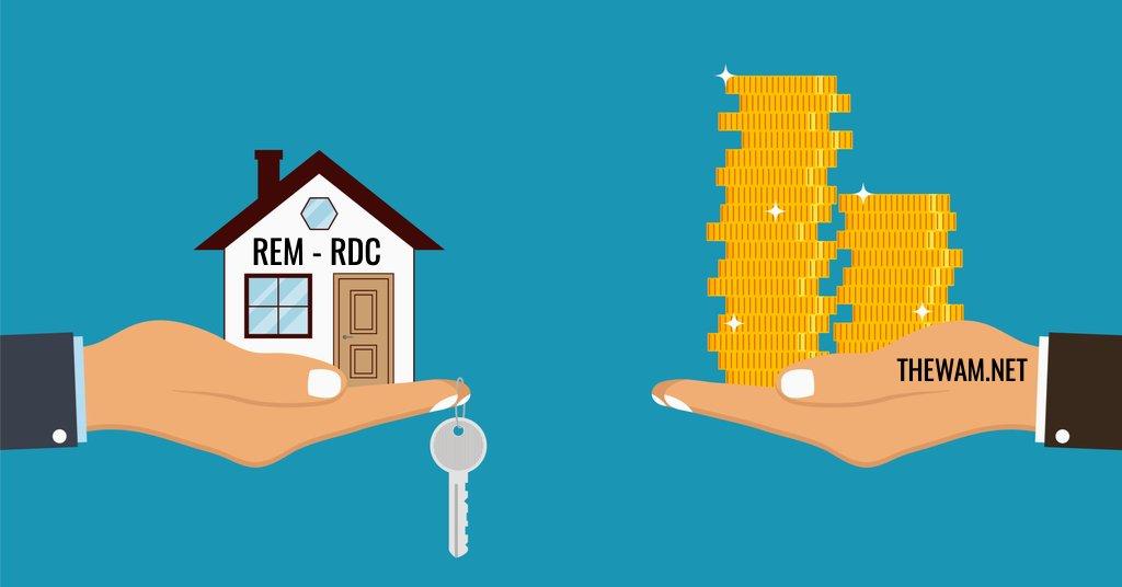 reddito di cittadinanza e reddito di emergenza bonus affitto