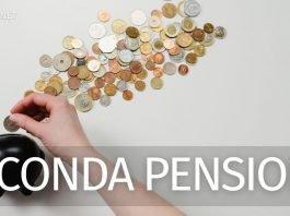 Amundi seconda pensione: costi e versamenti