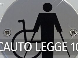 Assicurazione auto Legge 104: le agevolazioni per i disabili