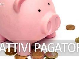Cattivi pagatori e protestati: cosa rischiano in Italia